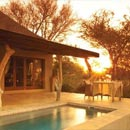 Kings Camp Private Game Reserve, Timbavati Private